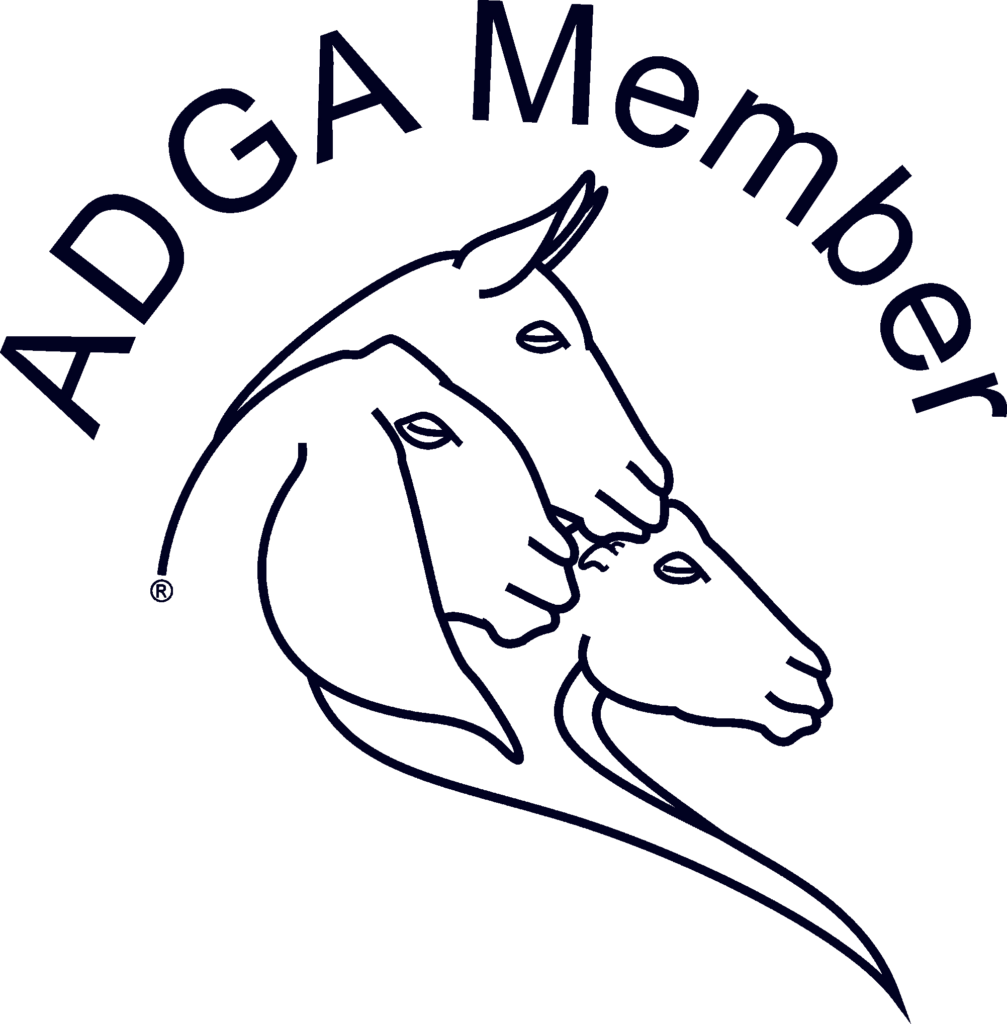 American Dairy Goat Assoc